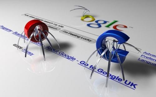 Теперь Google может читать вашу личную информацию