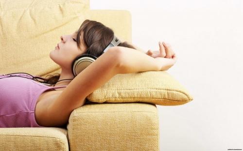 Как правильно отдыхать после тяжелого рабочего дня